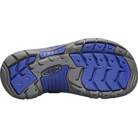 Keen Newport H2 Sandals Barn surf the web